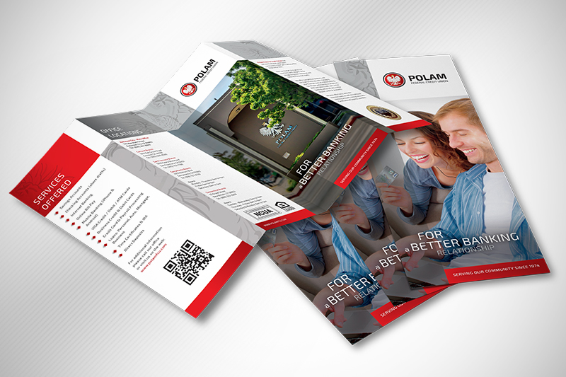 polamfcu_brochure_design_and_print