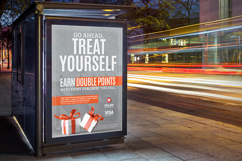 polamfcu_double_points_visa_rewards